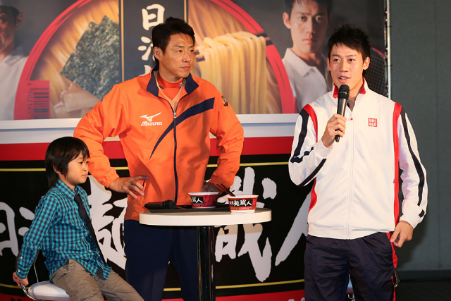 http://blog.keinishikori.com/images/dream_20121118_k102.jpg