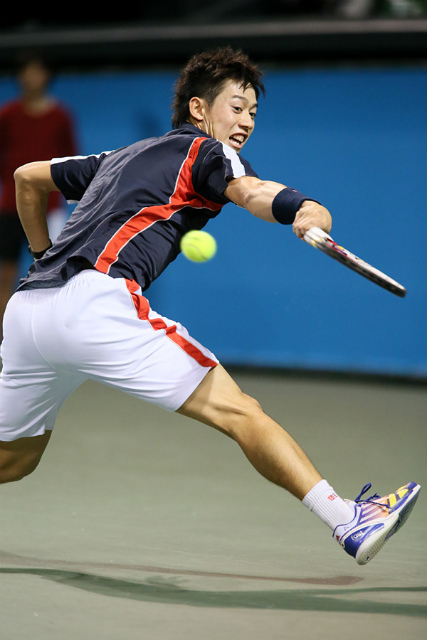 http://blog.keinishikori.com/images/dream_20121118_k205.jpg