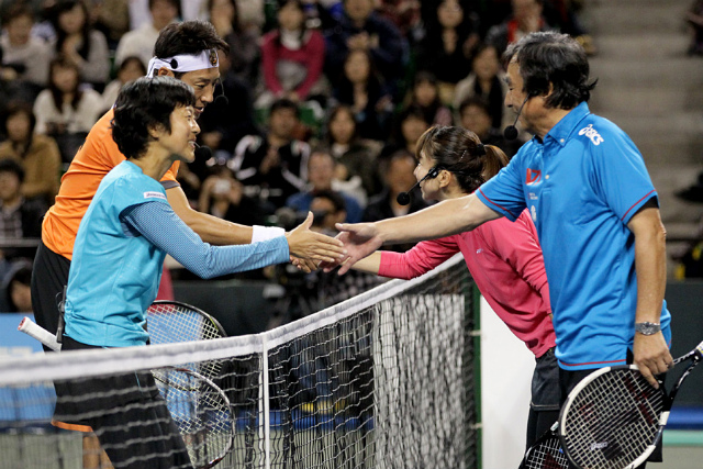 http://blog.keinishikori.com/images/dream_20121118_k305.jpg