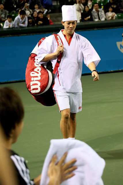 http://blog.keinishikori.com/images/dream_20121118_k402.jpg